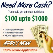 online payday loans direct lender no credit check